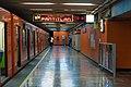 Metro Juanacatlán 2018.jpg