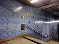 Metro Lisboa Campo Pequeno 3.jpg