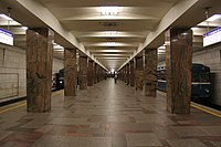 Metro SPB Line1 Leninsky.jpg