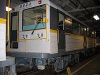 Metro train 81-730.05 3.jpg