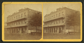 Metropolitan Hotel, from Robert N. Dennis collection of stereoscopic views.png
