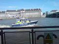 Metropolitan Police on Thames.PNG