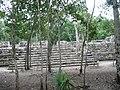 Mexico yucatan - panoramio - brunobarbato (63).jpg