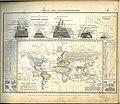 Meyer's Zeitungsatlas 096 – Umrisse der Pflanzengeographie.jpg