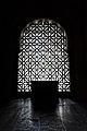 Mezquita (14205474906).jpg