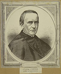 Mgr. A. Godschalk (1819-1892), gravure J. Walter (coll. Catharijne Convent).jpg