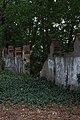 Międzyrzecz, Cmentarz 3.jpg