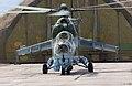 Mi-24 Macedonian.jpg