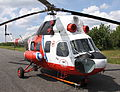 Mi-2 Ostatni Mohikanin.JPG