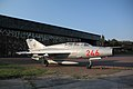 MiG-21 trainer side view - panoramio.jpg