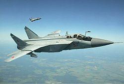 MiG-31 Pichugin-1.jpg