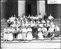 Miami University student group from Adams County, Ohio 1914 (3191293899).jpg