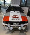 Michèle Mouton, Audi Quattro A1 - 1983 (13).jpg