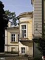 Michałów Górny, Pałac, Szkoła Podstawowa - fotopolska.eu (242026).jpg