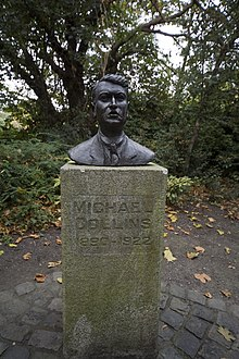 Michael Collins - Merrion Square.jpg