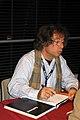 Michael Henry Wilson (Amiens nov 2007) 6.jpg