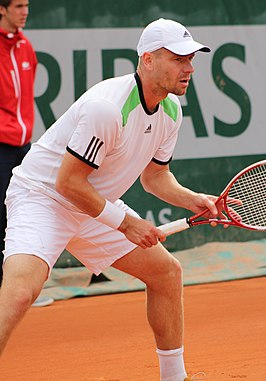 Michal Mertinak RG13 (9385077095).jpg