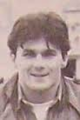 Michel Tonon Rugbyman.png