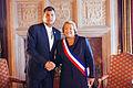 Michelle Bachelet y Correa.jpg