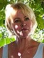 Michelle Phillips.jpg