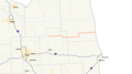 Michigan 90 map.png