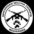 Michigan Militia Corps.png