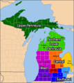 Michigan Regions.png