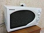"Microwave oven ""Erisson"".jpg"