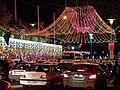 Mid-Shaban Tabriz (1).jpg