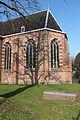 Middelstum, Concordiaplein - Hippolytuskerk 2015 -015.JPG