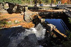 MiddleboroughMA OliverMillPark 2.jpg
