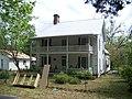 Middleburg FL Frisbee House01.jpg