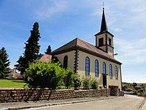 Mietesheim EgliseProt 02.JPG
