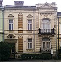 Miethaus_Baden,_Kaiser_Franz_Joseph_Ring_19.jpg