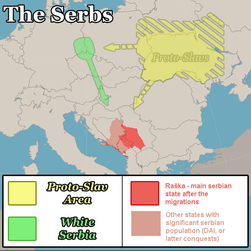 Migration of Serbs.png