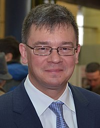Mihai Răzvan Ungureanu 2013-11-23.jpg
