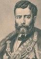 Mihailo Obrenović.pdf