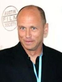 Mike Judge at awards crop.jpg
