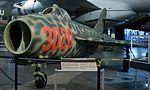 Mikoyan-Gurevich MiG-17F (27442526244).jpg