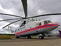 Mil Mi-26 (4321423581).jpg