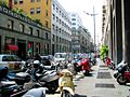 Milan City of the motorcycles.jpg