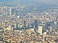 Milan skyscrapers aerial view.jpg