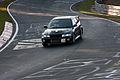 Milestoned's photostream - 020 - Mitsubishi Lancer Evolution.jpg