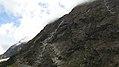 Milford Sound Hwy, South Island (483013) (13493231975).jpg