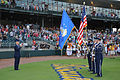 Military Appreciation Night Biscuits baseball game 120602-F-JJ343-172.jpg