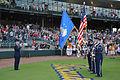 Military Appreciation Night Biscuits baseball game 120602-F-JJ343-172.jpg