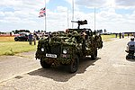 Military Vehicles (2621951684).jpg