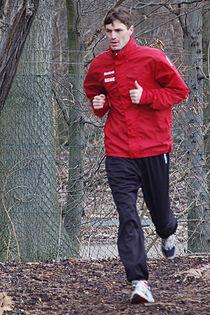 MilivojeNovakovic.jpg