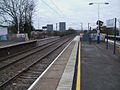 Mill Hill Broadway stn slow platforms look south3.JPG