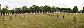 Milovice - cemetery.jpg